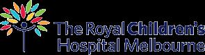 The Royal Childrens Hospital Melbourne