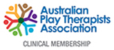 Australian Play Therapy Association